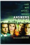 hq_answers_to_nothing_dvd_cover_elizabeth_mitchell.jpg