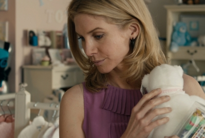 ANSWERS_TO_NOTHING_elizabeth_mitchell_new_still_shop.jpg