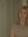 Elizabeth_Mitchell_Answers_To_Nothing_28229.jpg