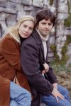 elizabeth_mitchell_the_linda_mc_cartney_story_28829.jpg