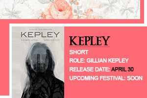Kepley