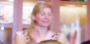 http://www.elizabeth-mitchell.org/video/wp-content/uploads/2012/06/Events2012BainbridgeIslandDinnerElizabethAboutTheFanClub-300x149.jpg