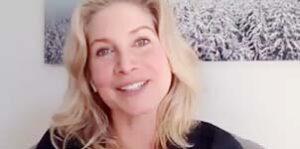 http://www.elizabeth-mitchell.org/video/wp-content/uploads/2020/11/2020InterviewAboutEMfc-300x149.jpg