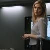 CROSSING LINES: Season 3Episode 303