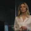 CROSSING LINES: Season 3Episode 304