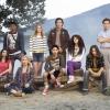 Elizabeth_Mitchell_Dead_Of_Summer_cast_photoshoot