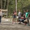 Dead_Of_Summer_1x01_Still_Elizabeth_Mitchell