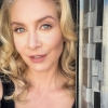 elizabeth.mitchell.official_2021May14