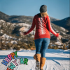 0019-Elizabeth_Mitchell_IGStory_January_1_2020_01