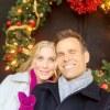 the_christmas_club_elizabeth_mitchell_006