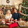 the_christmas_club_elizabeth_mitchell_017