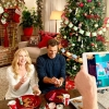 the_christmas_club_elizabeth_mitchell_018