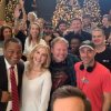 the_christmas_club_elizabeth_mitchell_021
