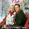 Elizabeth_Mitchell_The_Christmas_Club_Poster