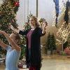 Elizabeth_Mitchell_The_Christmas_Club_Still_03