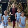 Elizabeth_Mitchell_The_Christmas_Club_Still_04