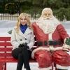 Elizabeth_Mitchell_The_Christmas_Club_Still_10