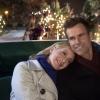 Elizabeth_Mitchell_The_Christmas_Club_Still_12