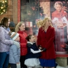 Elizabeth_Mitchell_The_Christmas_Club_Still_14