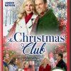 The-Christmas-Club-DVD-Elizabeth-Mitchell