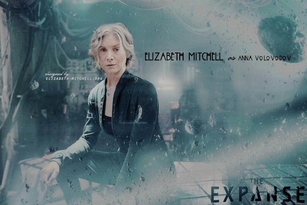 Elizabeth_Mitchell_The_Expanse_Manipulation_02
