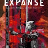 Elizabeth_Mitchell_The_Expanse_Poster_02