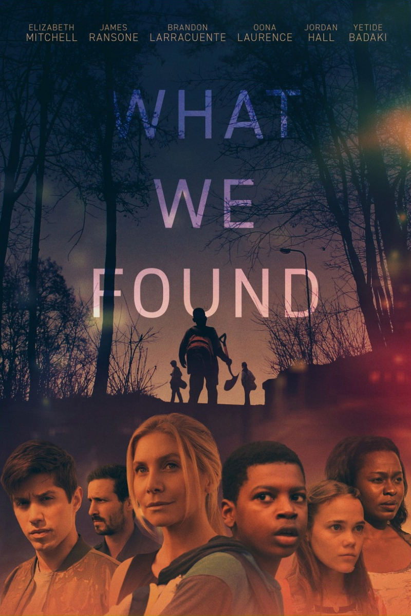 http://www.elizabeth-mitchell.org/wp-content/gallery/what-we-found-set/WHAT_WE_FOUND_POSTER_ELIZABETH_MITCHELL.jpg?i=1106082254