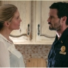 WHAT_WE_FOUND_ELIZABETH_MITCHELL_STILL_01