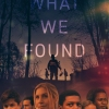 WHAT_WE_FOUND_POSTER_ELIZABETH_MITCHELL