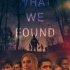 WHAT_WE_FOUND_POSTER_ELIZABETH_MITCHELL