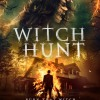 Witch_Hunt_Poster
