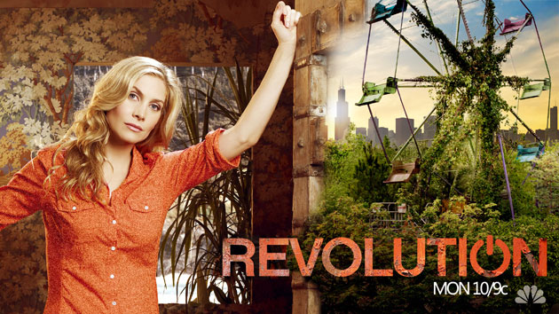 elizabeth mitchell in revolution