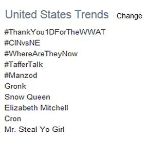Elizabeth_Mitchell_Snow_Queen_Trend