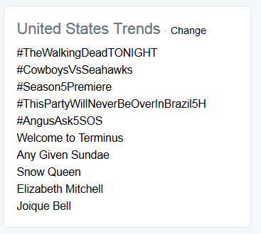 Elizabeth_Mitchell_The_Snow_Queen_trend_oct_12