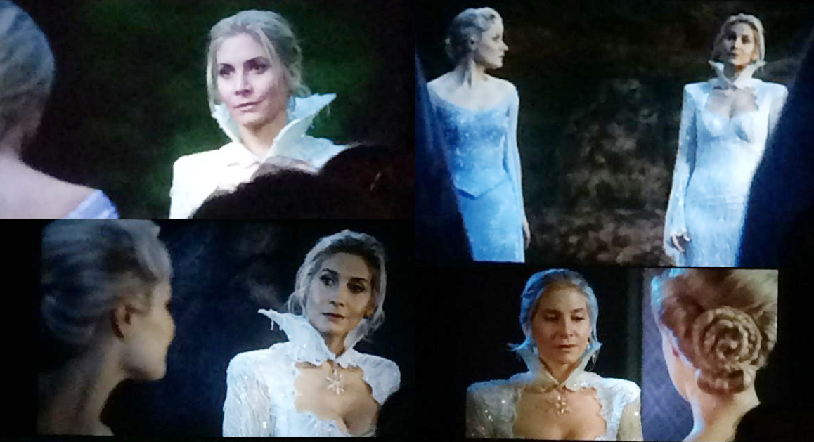 elizabeth_mitchell_snow_queen_spoilers