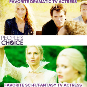 people_choice_2015
