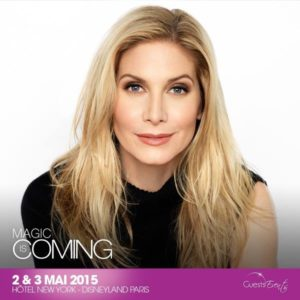 Elizabeth_Mitchell_Magic_Is_Coming