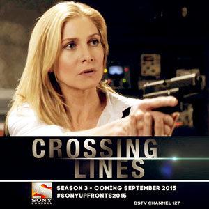 Crossing_Lines_Season_3_Africa