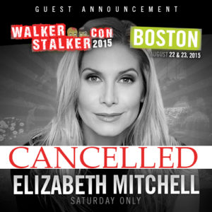 Walker-Stalker-Con-august-boston_cancelled