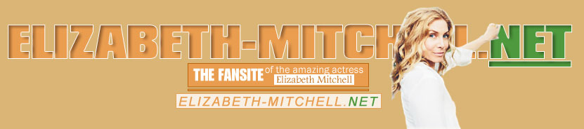elizabeth-mitchell.net