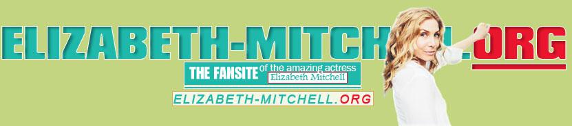 elizabet-mitchell.org