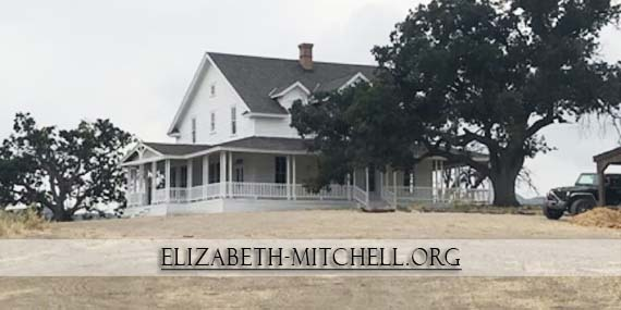 From Liz | Witch Hunt And A New Christmas Movie