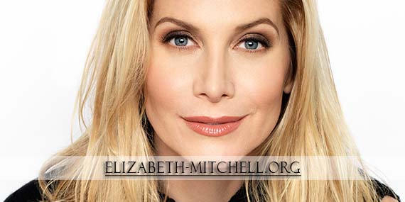 Elizabeth Mitchell Joins APA