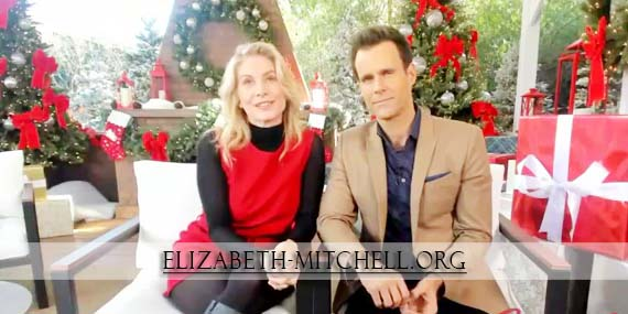 The Christmas Club | Facebook Live