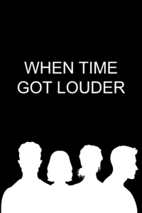 http://elizabeth-mitchell.org/wp-content/uploads/2020/01/when-time-got-louder-cover-200x300.png