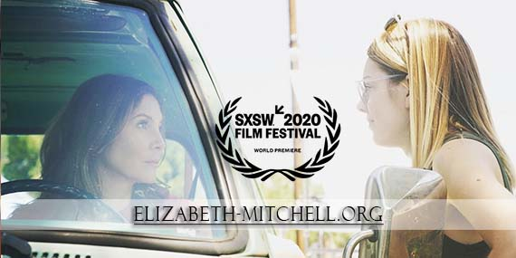 SXSW Cancelled – No Witch Hunt Premiere