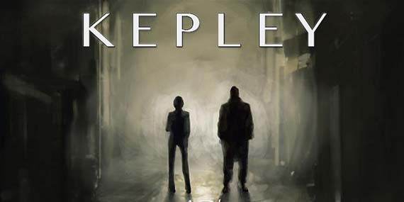 Kepley – Short Movie
