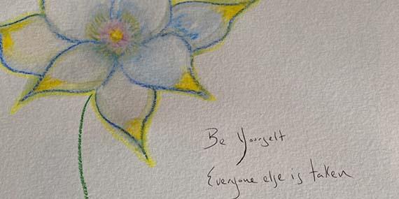 Elizabeth On IG | April 1