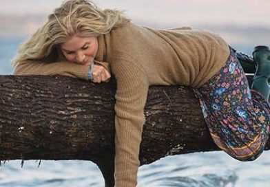 Elizabeth On IG | May 10