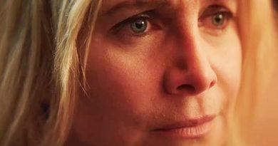 Kepley | Semi-Finalist at the Burbank International Film Festival